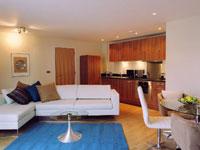 1-комнатные квартиры в Мисхоре и Ялте